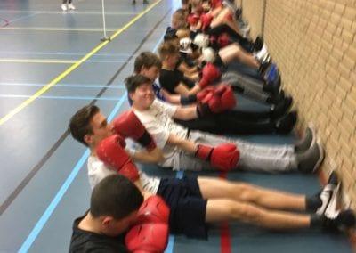 Sportieve workshop 211217(110)