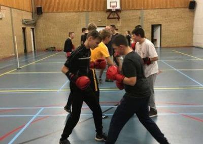 Sportieve workshop 211217(126)