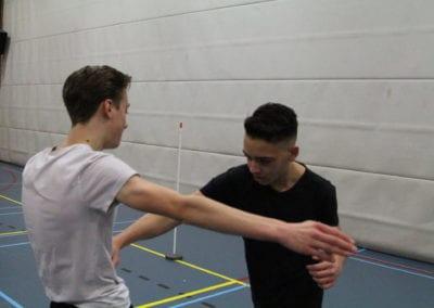 Sportieve workshop 211217(33)