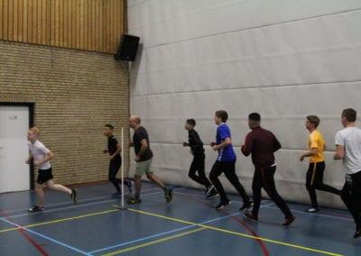 Sportieve workshop 211217(83)